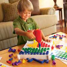 Drill N Design Design And Drill Activity Center 49 Stem Toys That Make
