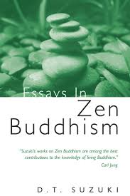 essays on buddhism hinduism essay essays in zen buddhism tumblr  essays in zen buddhism by d t suzuki essays in zen buddhism
