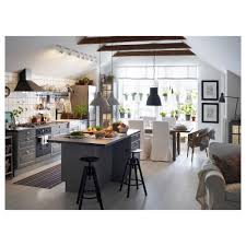 ikea kitchen lighting fixtures. Hektar Pendant Lamp Ideas Also Charming Ikea Kitchen Ceiling Lights Images Foot Light Fixtures Pe S Lighting K