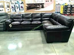 costco reclining sofa sectional sofas leather sofa marvelous leather couches leather sectional leather couch review group