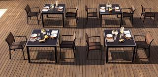 italian furniture brand. Patio Furniture Brands Outdoor Furnitu On How To Opt Your Living Space With Best Italian Brand