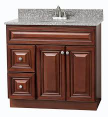 feather lodge cabinets. Cherrybathcabinet To Feather Lodge Cabinets