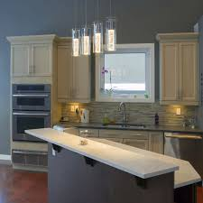 kitchen cabinet refacing costs how much is kitchen cabinet