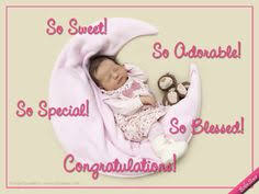 free ecard pregnancy announcement a congratulations ecard for the grandparents of a new grandchild see