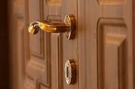 schlage front door locksSchlage Vs Weiser Locks