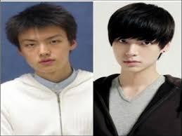 interesting korean male actors without plastic surgery reviews