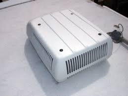 rv air conditioner repair and troubleshooting rv air conditioner repair picture