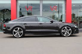 audi a7 2014 black. Interesting 2014 Previous Next 2014 14 AUDI A7  In Audi Black I