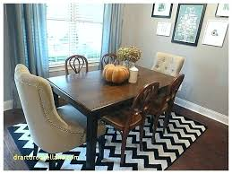 kitchen table rugs. Plain Kitchen Jute Rug Dining Room Under Table Cool Round  Rugs Throughout Kitchen Table Rugs E