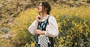 This Is What <b>Bohemian Style</b> Looks Like in 2020, According to ...