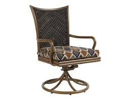 outdoor swivel dining chairs. Swivel Rocker Dining Chair Outdoor Chairs
