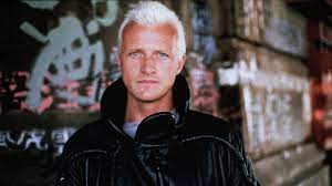 Rutger Hauer Dead: 'Blade Runner' Bad Guy, Genre Star Was 75 – Deadline