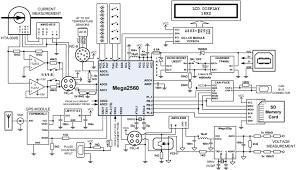 ev wiring schematics wiring diagram split wiring diagram of electric vehicle wiring diagram structure circuit diagram of electric car advance wiring diagram