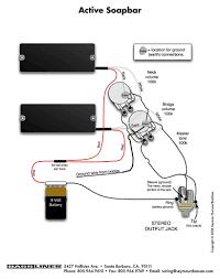 active guitar wiring diagram wiring diagrams best bass wiring diagram 1 volume 2 pickups wiring library guitar wiring theory active guitar wiring diagram
