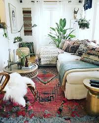Best 25+ Bohemian Living Ideas On Pinterest | Bohemian Room ...