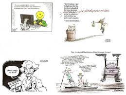 huckleberry finn racism and the social order acirc the comics journal click