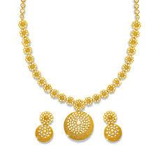 fl locket design gold necklace