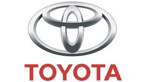 time2 | toyota-logo