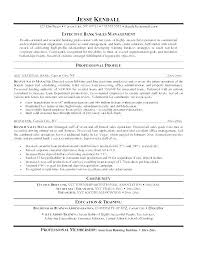 Warehouse Operations Manager Sample Resume Podarki Co