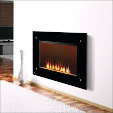 architecture electric fireplaces direct with idea 19 brown bar stools large round coffee table portable