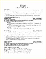 sample school psychologist resumes resume school psychology resume