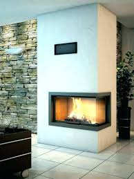 electric fireplace designs incredible design ideas 2 sided electric fireplace home decor built in inserts