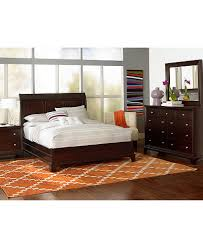 Bryant Park Bedroom Furniture Collection Created for Macy s
