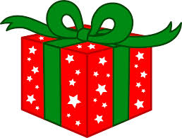 Image result for xmas