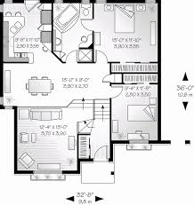 ranch house plans with sunken living room beautiful ranch house plans with sunken living room