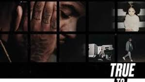 <b>Bryson Tiller</b> to release second album, '<b>True</b> to Self,' June 23