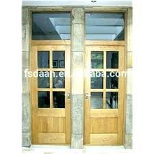 interior doors with glass inserts glass insert for door interior door glass inserts insert doors awesome