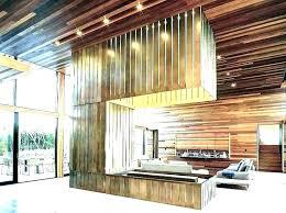 wood panels decor wall ideas large art walls decorating living room paneling wooden panel car wall ideas pleasing wood