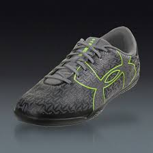 under armour indoor soccer shoes. under armour clutchfit force 2.0 id indoor soccer shoes black graphite high vis yellow 82544 cheap
