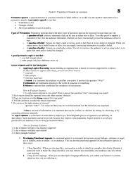 Persuasive Speech Outline Template Printable Pdf Download