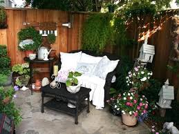 small apartment patio decorating ideas. Best Of Apartment Patio Decorating Ideas Decor Top Small Patios And To Design