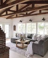 91 Best Build a House images in 2019   Diy ideas for home, My dream ...