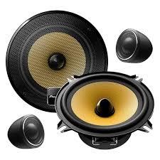 pioneer speakers subwoofer. pioneer® - 5-1/4\ pioneer speakers subwoofer