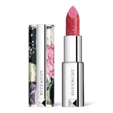 Lipstick ∷ <b>GIVENCHY</b>