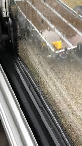 Vanglas Fenster Undicht Erste Hilfe Linertreffcom Das