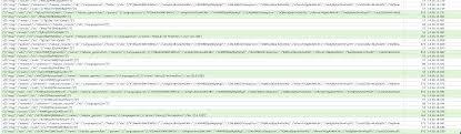 reactive selector of meteor tabular never stops reloading help bildschirmfoto 2015 07 20 um 14 26 10 png1967x576 366 kb