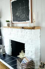 fireplace mantel shelf kits slate fireplace facing mantel non combustible shelf slate fireplace facing fireplace mantel