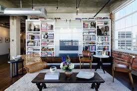 urban loft furniture. 5 Best Urban Loft Furniture Tips