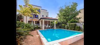 piscina climatizada heated swimming pool. 4 58 Sisley Street St Lucia Qld 4067 Unit For Sale Realtor Com