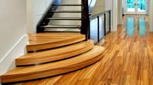 wood flooring ideas. Modren Ideas 41 Laminate Wood Flooring Ideas And