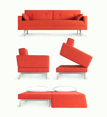 queen size pull out couch. Modern Sleeper Sofa S Nd T Queen Size Sofas For Small Spaces Sectional Comfortable With Chaise Velvet Mini Couches Very Sale Tiny Loveseat Twin Pull Out Couch