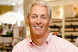 branding the sweet taste of marketing success stonewall kitchen ceo john stiker on marketing smarts podcast marketing podcast