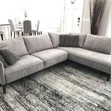 photo of designer rug warehouse atlanta ga united states huge selection