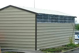 corrugated polycarbonate panels corrugated roof panel image of roof panels solar corrugated roof panel in gray