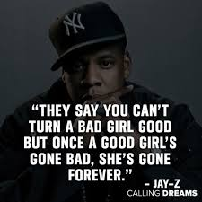 Rap Quotes 2017 Unique 48 Best JayZ Quotes On Life Love And Success