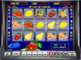 Игровые автоматы играть бесплатно и без регистрации новые игры 777